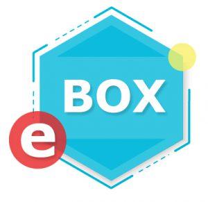 EBOX-01